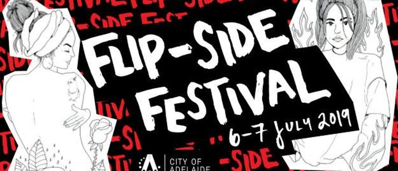 Flip-Side Festival