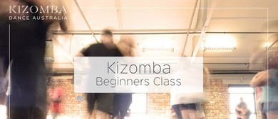 Learn to Dance Kizomba