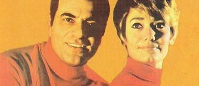 Marinella & Kazantzidi Tribute
