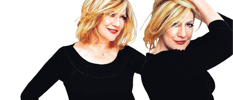 Renee Geyer