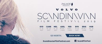 Go North With the Scandinavian Film Festival