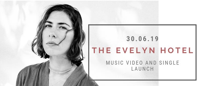 Madison Levi Single Launch