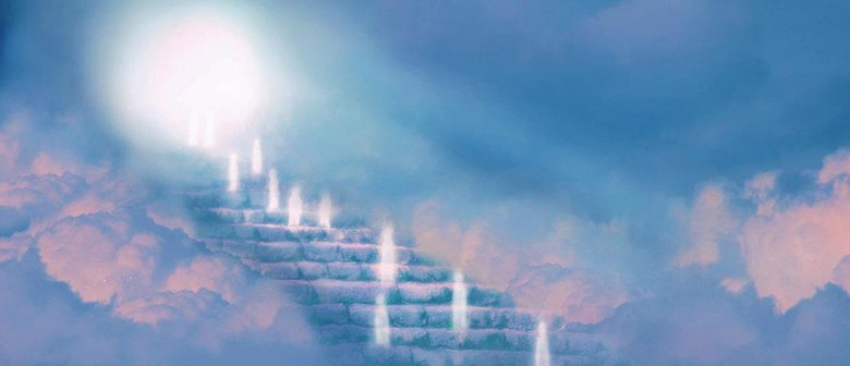 The Call of Soul – Journey to Spiritual Freedom
