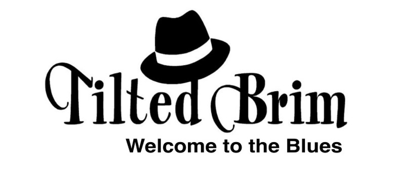 Welcome to The Blues – Tilted Brim