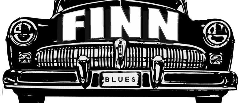 Finn Blues Band