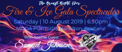 Fire & Ice Gala Spectacular