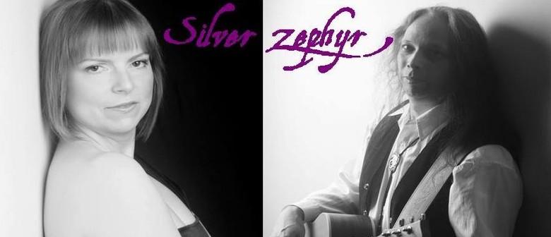 Silver Zephyr