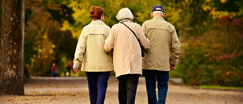 My Aged Care Navigator One-On-One Session