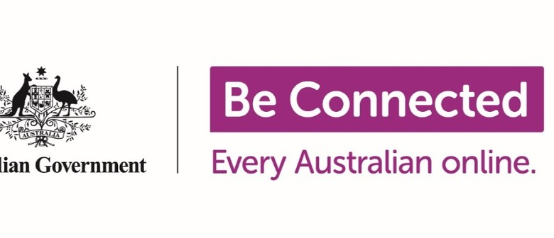 Be Connected – Every Australian Online