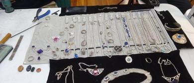 Gem and Jewellery Fair