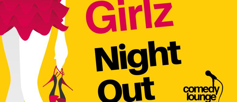 Girlz Night Out