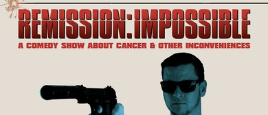 Remission Impossible