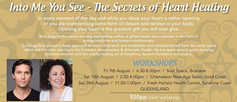 Into-Me-You-See-The Secrets of Healing Relationships