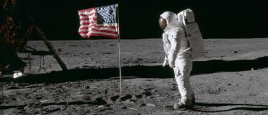 Australia's Role In the Apollo 11 Landing