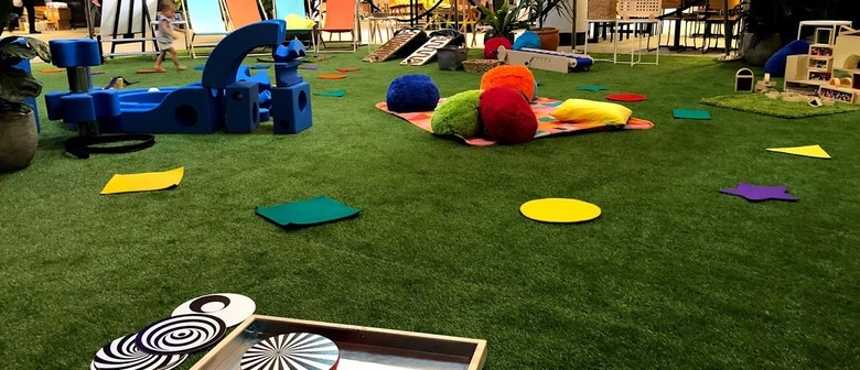 Interactive Pop Up Play For Kids
