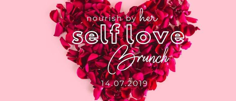 Self Love Brunch