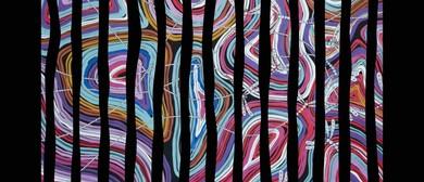 The Art of Incarceration – Melbourne Documentary Festival
