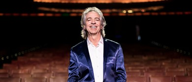 Nocturnal, White Night Reimagined and RocKwiz Revolution