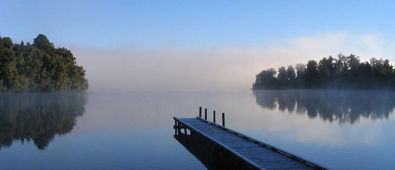 Mindfulness & Meditation for Beginners