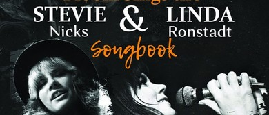 Stevie Nicks & Linda Ronstadt Songbook