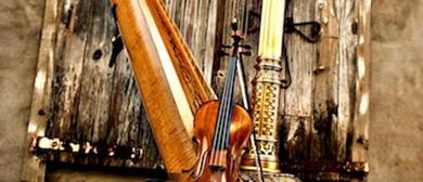 51 Strings