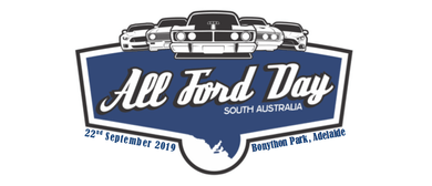 All Ford Day SA