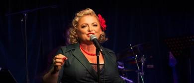 A Sentimental Journey, Celebrating Doris Day
