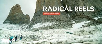 Radical Reels Tour 2019