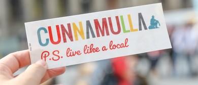 Cunnamulla Fella Festival