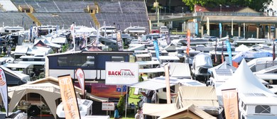 Sunshine Coast Caravan & Outdoor Expo