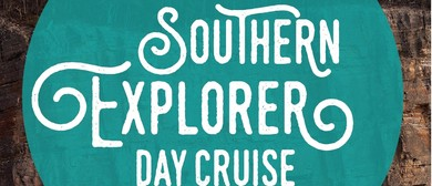 Southern Explorer Day Cruise