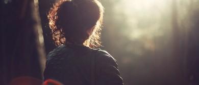 Mind and Meditation With Lindsay Pratt
