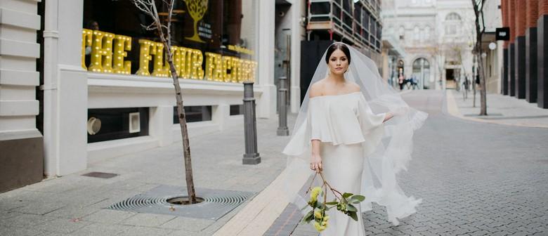Wedding Open Night 2019
