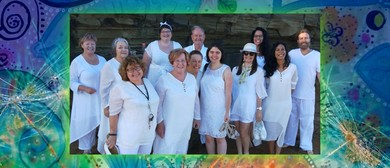 Wyong Community Choir – All Welcome