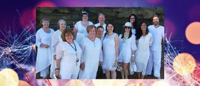 Terrigal Beach Community Choir – All Welcome