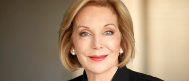 Breakfast With Ita Buttrose