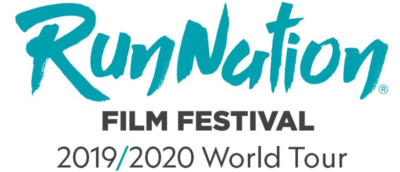 RunNation Film Festival 2019
