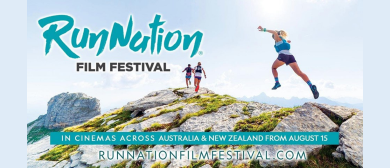 RunNation Film Festival 2019