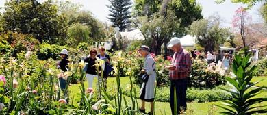 Open Garden Day 2019