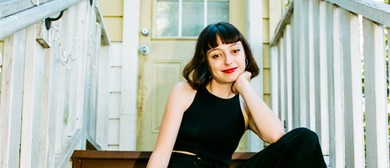 Stella Donnelly - Beware of the Dogs National Tour