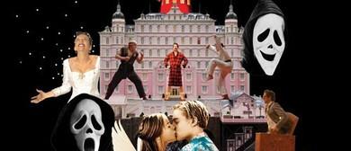 Cult At The Capri – Romeo & Juliet + Moulin Rouge