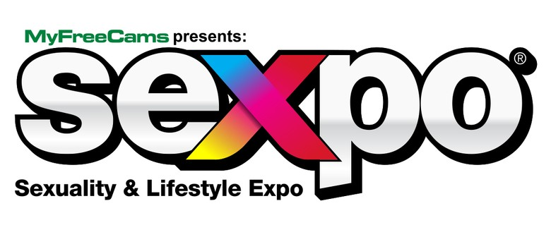 The Rise Of The Sexpo Sex Expo