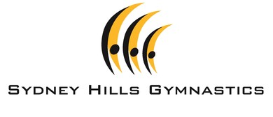 Sydney Hills Gymnastics Bella Vista – Grand Opening