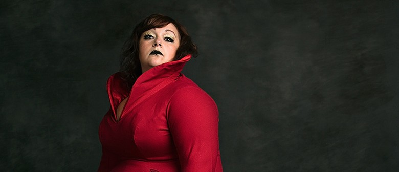 Melbourne Opera Presents Bellini's Norma