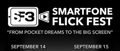 Smartfone Flick Fest