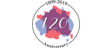 120 Years Anniversary of the Alliance Française de Sydney