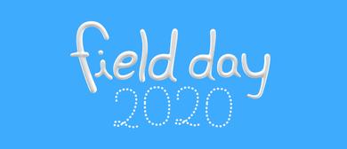 Field Day 2020