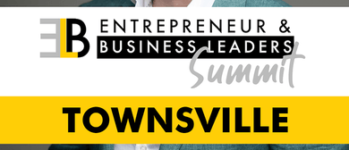 Entrepreneur & Business Leaders Summit 2019