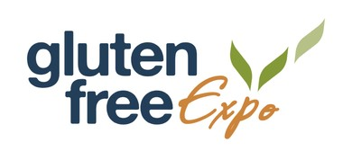 The Gluten Free Expo