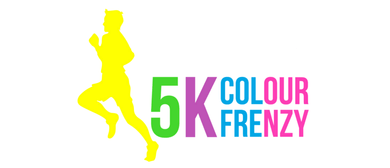 Northlakes Colour Frenzy